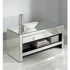 Furniture For Tv Tv Stands Mirror Tv Stand Unforgettable Photo Design Mirrored