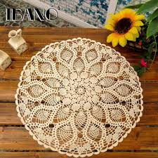 Shabby Chic Placemats by Shop Shabby Chic Clothing On Wanelo