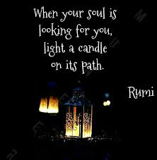 Wedding Quotes Rumi Best 25 Candle Light Quotes Ideas On Pinterest Bullying Quotes