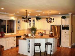 l shaped kitchen layouts with island l shaped kitchen designs layouts l shaped kitchen layout drawing l