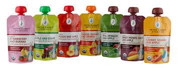 rabbit organics reviews on the go snacks for kids rabbit organics