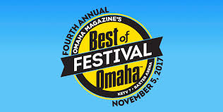best of omaha 2017 results omaha magazine