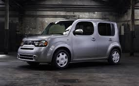 scion cube custom 2010 nissan cube shifting gears