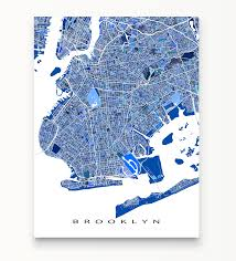 Printable Travel Maps Of Alberta Moon Travel Guides by Us Map New York City