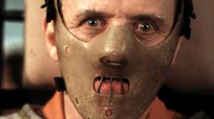 silence of the lambs the new scariest thing you didn t know about the silence of the