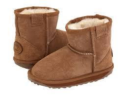 emu ugg boots sale zealand boys emu australia shoes and boots