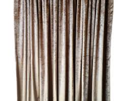 Movie Drapes Theatrical Curtains Etsy