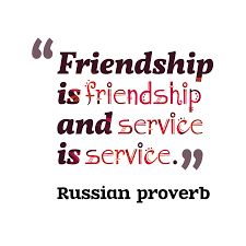 quotes about friends hard times quotes about friendship in russian i have some russian friends