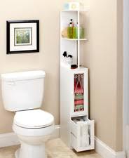 wood bathroom cabinet ebay