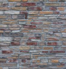 images about interior stone wall ideas on pinterest walls and