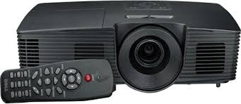 dell home theater projector dell 1220 projector price in india buy dell 1220 projector