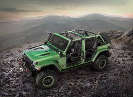 jeep chief jeep colors u2013 kevinspocket