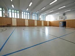 gymnasium acoustics and noise treatments acoustical surfaces