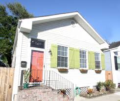 fun shutter colors for an eastport home or beach house try