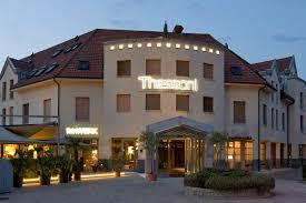 aussenansicht u2013 boutique hotel thessoni classic zurich