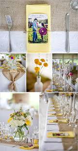 21 best spring wedding images on pinterest wedding marriage and