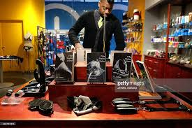 entertainment us britain film book retail focus babeland store