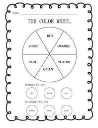 56 best art class color images on pinterest color theory colors