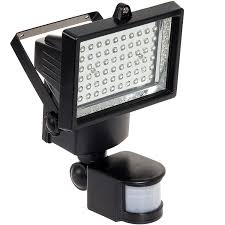 led solar security light 60 led solar security light with pir