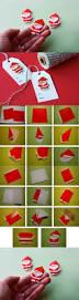 5 easy diy christmas paper ornaments u2013 medooz