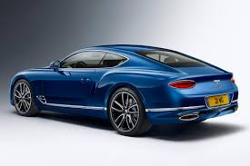 cars bentley all new bentley continental gt is a 626 hp gran turismo