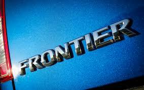 nissan frontier logo 2012 nissan frontier 4x4 pro4x long term update 5 motor trend