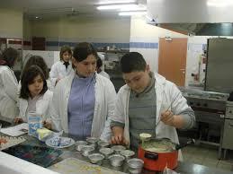 organisation du travail en cuisine paul eluardchalette sur loing atelier cuisine