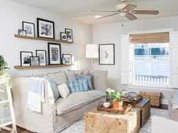 interior design livingroom living room decorating and design ideas with pictures hgtv