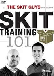 56 best the skit guys images on christian
