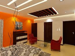 home interior work rak kitchens and interiors home interior designing kochi