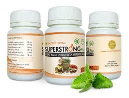 obat kuat herbal alami hipertensi superstrong pro herbal kuat