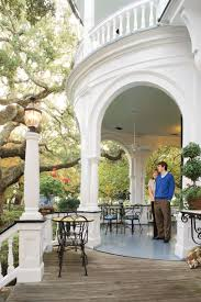 best thanksgiving vacation destinations southern weekend vacation getaways southern living
