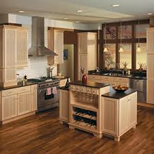 kitchen finish design studio kitchen cabinet finishes kitchen