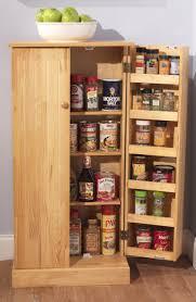transform kitchen pantry cabinet furniture great kitchen