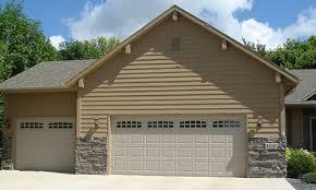 Overhead Door Mankato Garage Doors Quality Overhead Door Inc Mankato Mn
