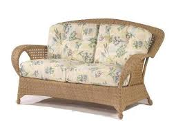 Whitecraft Patio Furniture 27 Best Garden Patio Furniture Sets Images On Pinterest