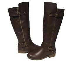 womens leather motorcycle boots australia 25 amazing brown motorcycle boots sobatapk com