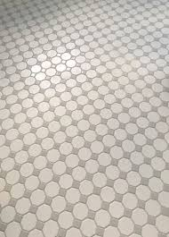 Bathroom Flooring Tile Ideas 254 Best Tile With Style Images On Pinterest Home Bathroom
