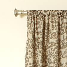 Burlap Country Curtains Burlap Curtain Panels 108 Panel Curtains Burlap Country Curtains