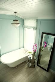 360 best bath images on pinterest room bathroom ideas and 360 best bath images on pinterest room bathroom ideas and master bathrooms