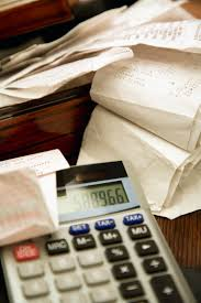 Processing Invoices Job Description by Accounts Payable Job Duties Career Trend