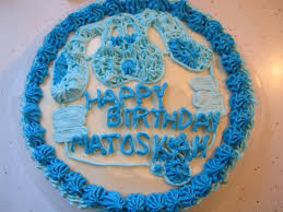blue u0027s clues birthday cake essential spirit tribe