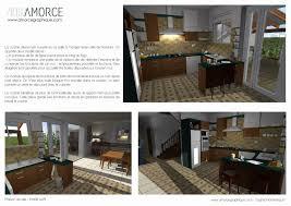 le bruit en cuisine 59 luxe galerie de le bruit en cuisine albi cuisine jardin