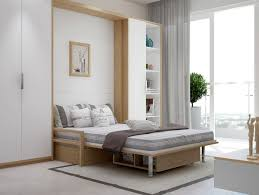 bedroom lovely frantic pull out bed designs in pull out bed