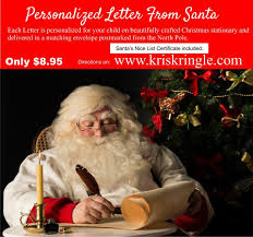 95 ideas free santa claus recipe paper template strategic roadmap