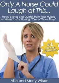 nurse quote gifts funny nurse quotes glamorous best 25 funny nursing quotes ideas on