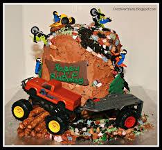 creative dirt cake ideas 22307 our cake my boys had just g