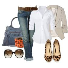 180 best ladies what to wear images on pinterest work