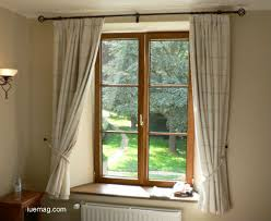 Ideas For Decorating Your Home Ideas For Decorating Your Home Windows
