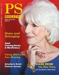 ps magazine cover ps lifestyle office photo glassdoor
